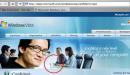 microsoft empfiehlt ibook