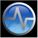 TV-Browser Logo